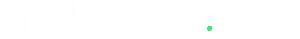 Hosting Premium stron na Wordpressie 1