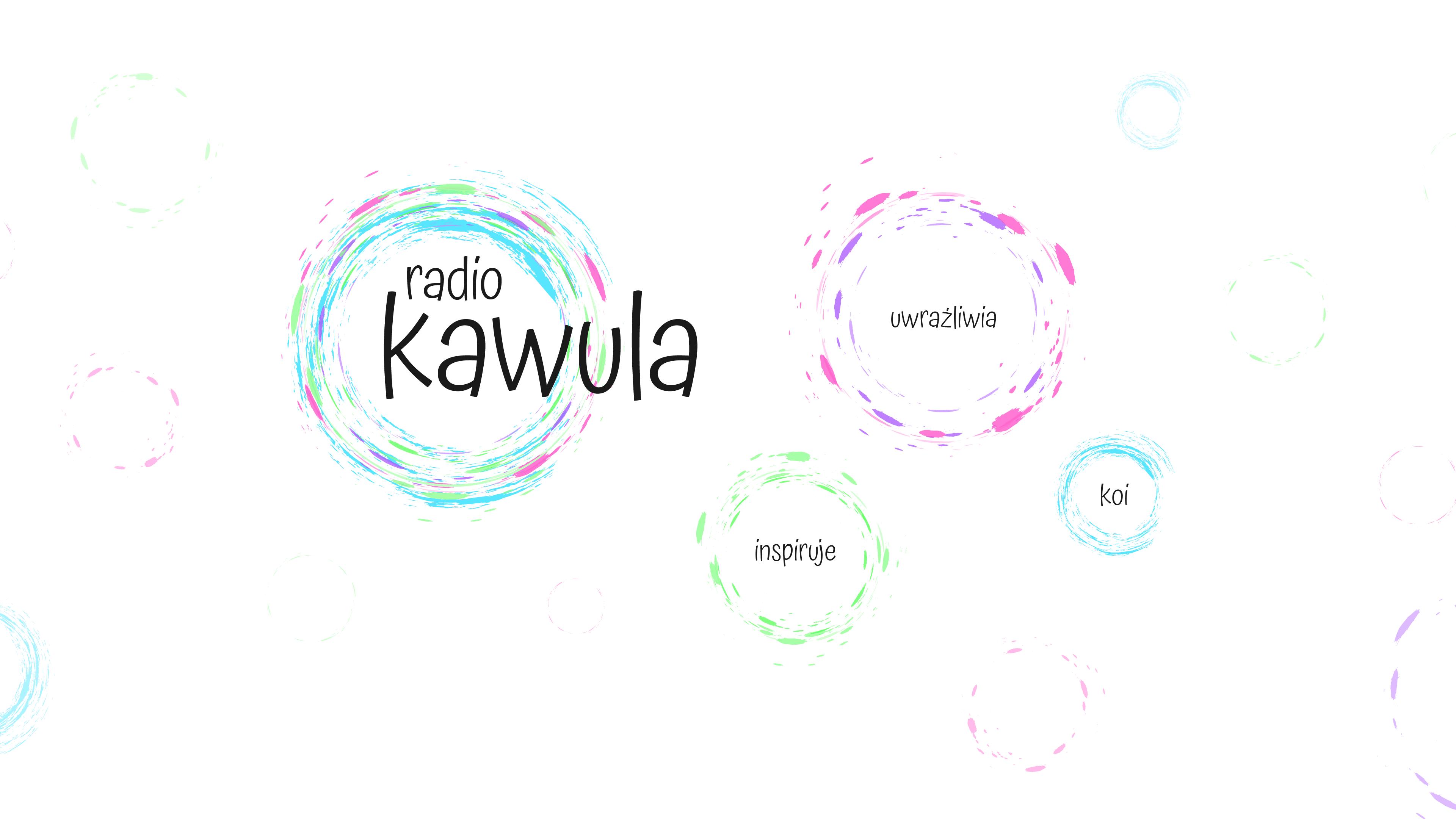 Kawula 3