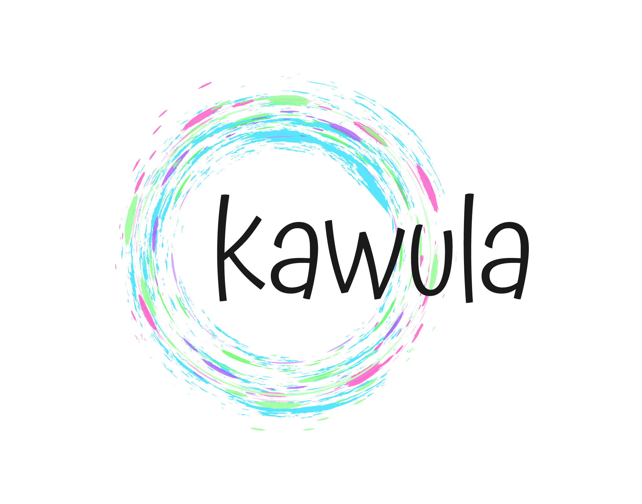 Kawula 1