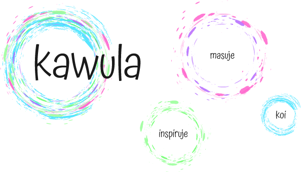 Kawula 2