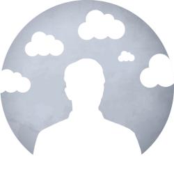 logo_managersdream