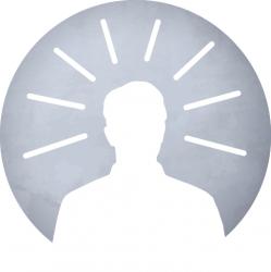 logo_rejunevation